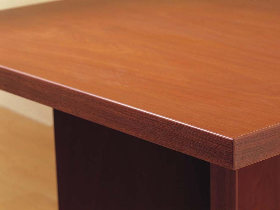 Какие функции выполняет мебельная кромка